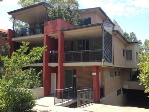 1/32 Lane Street Wentworthville, NSW 2145