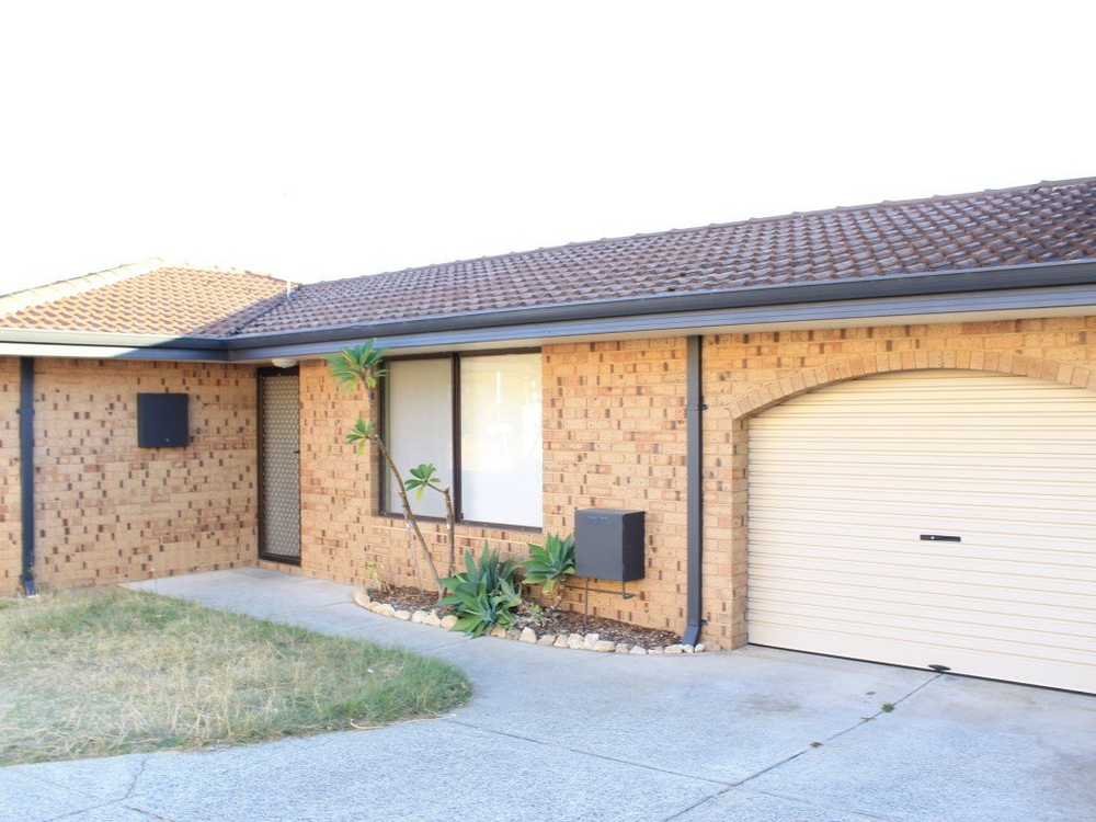 9a Ibsen Court Spearwood, WA 6163