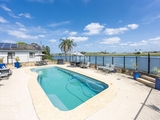2377 Pacific Highway Tyndale, NSW 2460