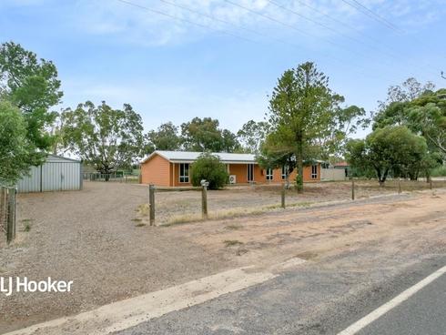 29 Hayman Road Two Wells, SA 5501
