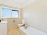 7 Kahibah Road Highfields, NSW 2289
