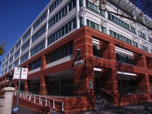 410/281-286 North Terrace Adelaide, SA 5000