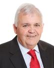 Peter McNeil
