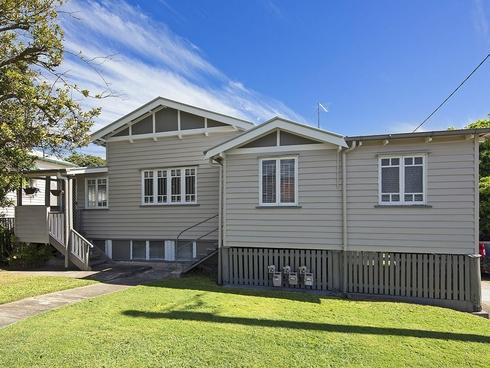 153 Annerley Road (entry via Walton St) Dutton Park, QLD 4102