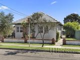 23 Rydge Street Belmore, NSW 2192