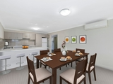 34/14 Lomandra Terrace Hamlyn Terrace, NSW 2259