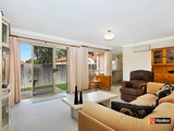 3/211 Old Windsor Road Northmead, NSW 2152