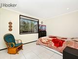 4/8 Ritchie Road Yagoona, NSW 2199