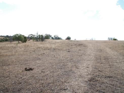 42-50 Freeman Rd Tallegalla, QLD 4340