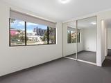 41/5 Griffiths Street Blacktown, NSW 2148