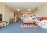 102/2-6 Wharf Street Forster, NSW 2428