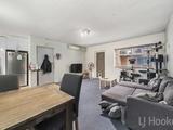 25/18 Booth Street Queanbeyan East, NSW 2620