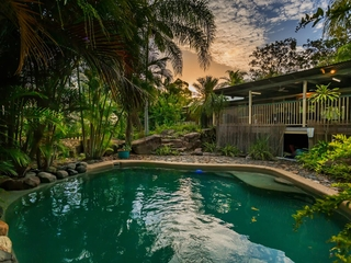 180 Benian Road The Palms, QLD 4570