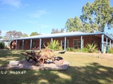 41 East Street Esk, QLD 4312