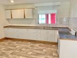 48 Wadeleigh Street Bororen, QLD 4678