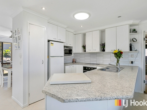112 Benfer Road Victoria Point, QLD 4165