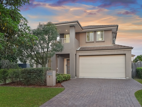 6 Cheddar Court Carseldine, QLD 4034