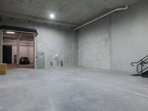 14/8 Jullian Close Banksmeadow, NSW 2019