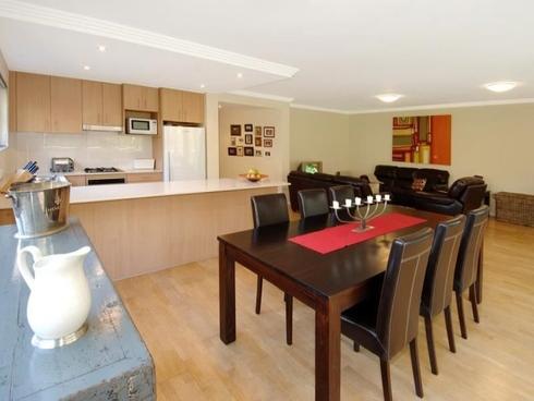 6/137-143 Blair Street North Bondi, NSW 2026