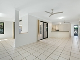 3 Athlone Court Norman Gardens, QLD 4701