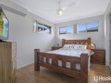 69/17 Cunningham Street Deception Bay, QLD 4508