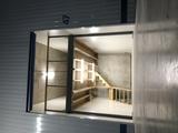Storage Unit 47/35 Wurrook Circuit Caringbah, NSW 2229