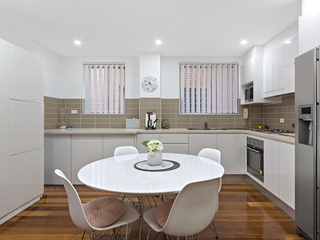 1/24 Tavistock Road Homebush West , NSW, 2140