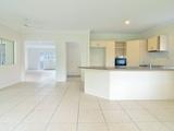 3 Birdwing Street Port Douglas, QLD 4877