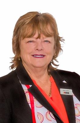 Karen Griffiths profile image