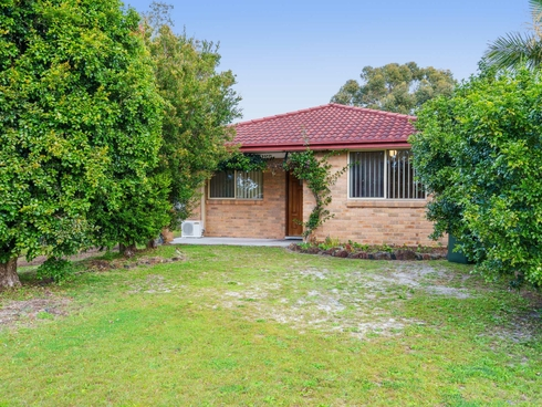 14 Coupland Street Tea Gardens, NSW 2324