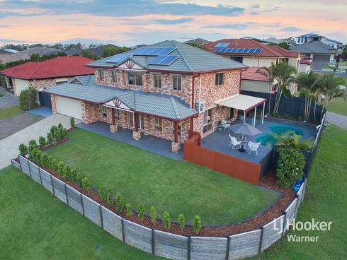 2 Lukla Court Warner, QLD 4500