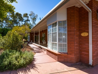 10 Armstrong Court Araluen , NT, 0870