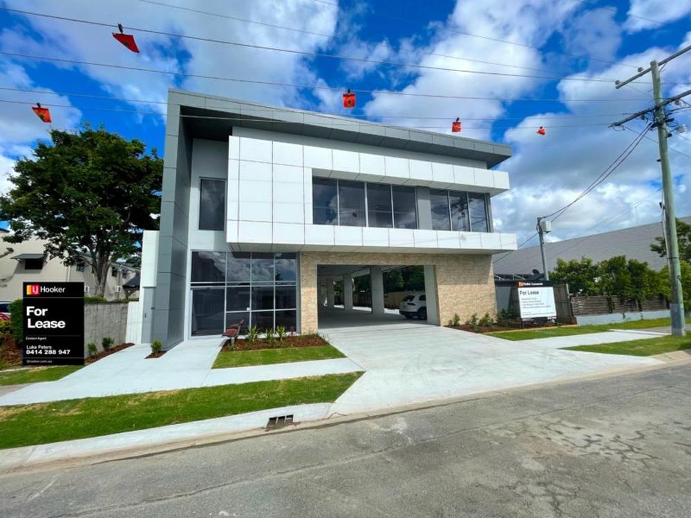 4 Jowett Street Coomera, QLD 4209