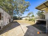 6 Bury Rd Guildford, NSW 2161