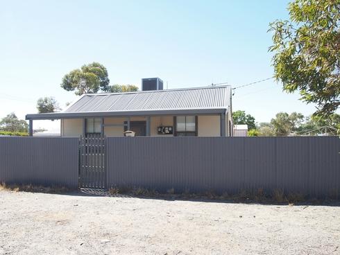 285 Piper Street Broken Hill, NSW 2880
