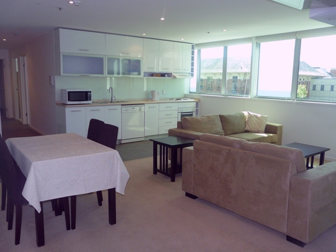311/281-286 North Terrace Adelaide, SA 5000