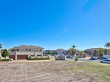 112 The Avenue Sunnybank Hills, QLD 4109