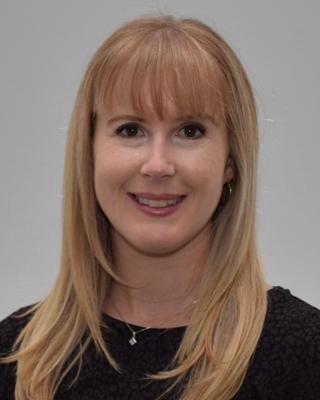 Katie Eremin profile image