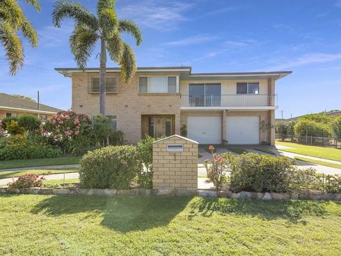 1 Drinkall Street Svensson Heights, QLD 4670