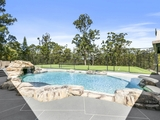 178 Country Crescent Nerang, QLD 4211