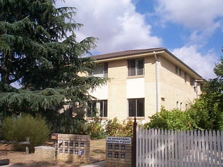 Apartment 2/212 Cowper Street Goulburn , NSW, 2580