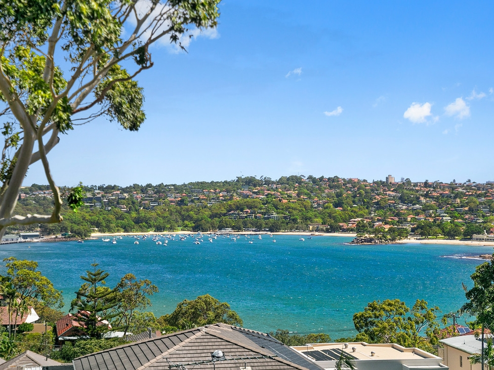 6 Adrian Place Balgowlah Heights, NSW 2093