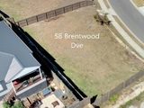 Lot 7/58 Brentwood Drive Bundamba, QLD 4304