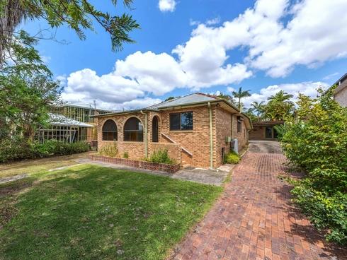 63 Blackwood Road Salisbury, QLD 4107