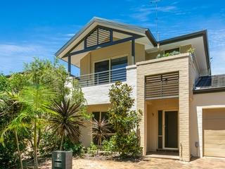 6 Blue Wren Way Warriewood , NSW, 2102