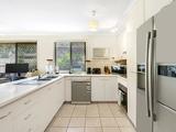 109 River Oak Drive Helensvale, QLD 4212