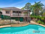 2 Carter Street Gordon, NSW 2072