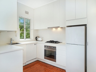 7/20 New South Head Road Edgecliff , NSW, 2027