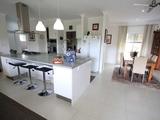 44 Elizabeth Street Esk, QLD 4312