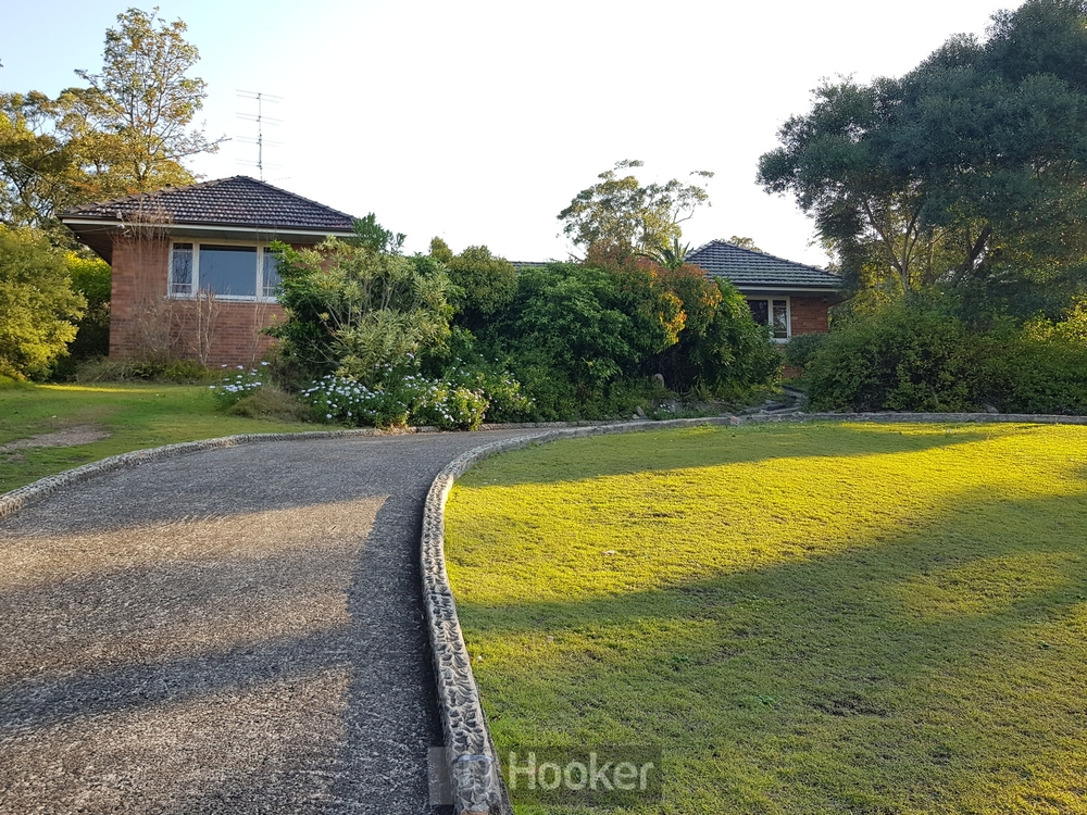 22 Brighton Avenue Toronto, NSW 2283